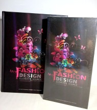 FASHION DESIGN ELEMENTS SOURCE