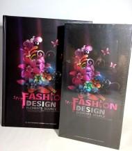 FASHION DESIGN ELEMENTS SOURCE