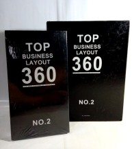 TOP BUSINESS LAYOUT 360